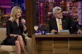 th_80635_Celebutopia-Charlize_Theron_appears_on_The_Tonight_Show_With_Jay_Leno-09_122_102lo.jpg