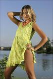 Lilya in Summer Heatm4k7ha3wwb.jpg
