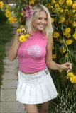 Valia - The Girls of Summerw008n9dv1v.jpg