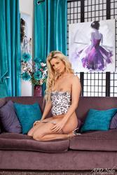 Fiona Jane - Casually Naked Part 2u6dno5rzsn.jpg