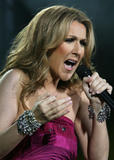 HQ celebrity pictures Celine Dion