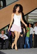 Priyanka Chopra at launch of Sonal Kalras Book 1/8/10 not HQ
