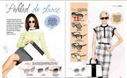 dVb eyewear / Victoria Beckham eyewear - Page 7 Th_693778554_paper_122_141lo