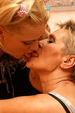 th 84806 OLANYOLES2 123 153lo Old And Young Lesbians 2