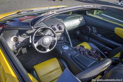 th_408092197_Lamborghini_Murcielago_Roadster_8_122_156lo