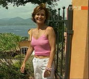 Uhlen  nackt Susanne Susanne uhlen
