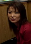 Jukujo-club - ws0053_01-1792