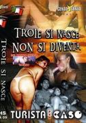 th 863630235 tduid300079 TroiesiNascenonsiDiventa CentoXCento 123 181lo Troie si Nasce non si Diventa
