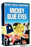 mickey_blue_eyes_german_1999_ac3_dvdrip_xvid_internal_front_cover.jpg