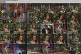 Marlene Favela | Big Cleavage on Don Francisco | Plus another new Lili estefan Upskirt | 2 videos