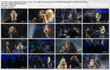Carrie Underwood & Steven Tyler - Cryin' (CMT Crossroads Live from the Pepsi Super Bowl Jam 02-04-12) 720p.ts