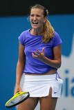 Виктория Азаренко, фото 1. Victoria Azarenka Mix Pics, photo 1