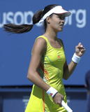 Ana Ivanovic @ US Open in NY | August 30 | 26 pics