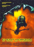 event_horizon_am_rande_des_universums_front_cover.jpg