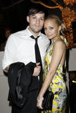 Nicole Richie and Joel Madden - Cartier's Third Annual Loveday Celebration 18.6.08