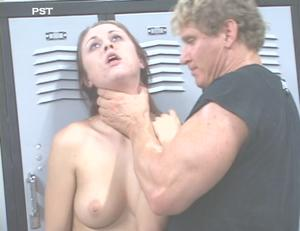 http://img249.imagevenue.com/loc232/th_083989276_Psycho_Thrillers_VolleyballGirlStrangledFucked02392617_31_57_123_232lo.JPG