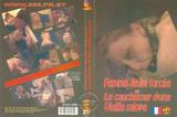 th 81564 Le Cauchemar D97une Vieille Salope 123 232lo Le Cauchemar Dune Vieille Salope