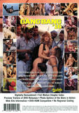 th 30233 TheGangbangGirl16 123 235lo The Gangbang Girl 16