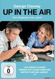 up_in_the_air_front_cover.jpg