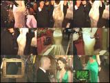 Natalia Oreiro - Hot Paparazzi Movie ( Rapidshare )