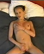 Live Adult Nude Sex Webcams - masturbation