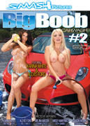 th 127845556 tduid300079 BigBoobCarWash2 123 27lo Big Boob Car Wash 2