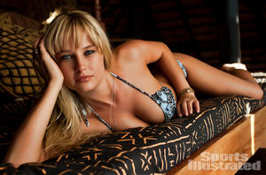 Женевье Мортон, фото 52. Genevieve Morton Sports Illustrated Swimsuit 2012 Shoot*[Mid-Res/Low-Res], foto 52,