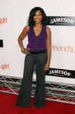 "Garcelle Beauvais @ ""My Best Friend's Girl"" Premiere in Hollywood - September 15, 2008"