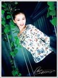 Tang Jia Li Height: 165 cm Foto 144 (Тэнг Джиа Ли Рост: 165 см Фото 144)