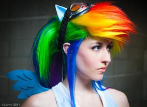 Les plus beaux cosplays Th_131107584_tumblr_lvlcjjx8au1qdlvzf_122_353lo