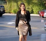 Khloe Kardashian i prefer her sister :P Foto 62 (Хлои Кардашиан Я предпочитаю сестре: P Фото 62)