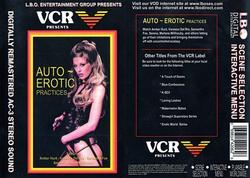 th 416036248 tduid300079 AutoEroticPractices1979 123 37lo Auto Erotic Practices (1979)