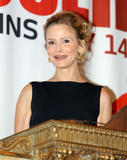 HQ celebrity pictures Kyra Sedgwick
