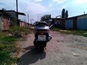 th_058943693_IMAG0399_122_372lo.jpg