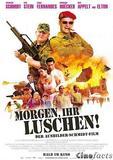 morgen_ihr_luschen_der_ausbilder_schmidt_film_front_cover.jpg