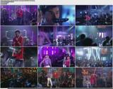 Enrique Iglesias feat. Pitbull - I Like It - 07.22.10 (Lopez Tonight) - HD 1080i