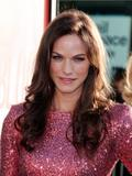 "Kelly Overton @ ""True Blood"" 5th Season Premiere in Hollywood 