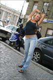 Irina in Along The Fontankax4ln3rd7aa.jpg
