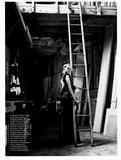 Anne Hathaway - California Style Magazine - November 2008 Foto 342 (Энн Хэтэуэй - California Style Magazine - ноябрь 2008 г. Фото 342)