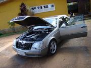 S 600 C 94/95 - R$ 70.000,00 Th_69751_DSC01273_122_382lo