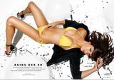 Danneel Harris in Maxim Magazine ~3X HQs~ Foto 149 (Дэннил Харрис в журнале Максим ~ ~ 3X штаб-квартиры Фото 149)
