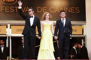 th_91007_Tikipeter_Jessica_Chastain_The_Tree_Of_Life_Cannes_077_123_394lo.jpg