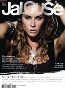 Erin Wasson - Jalouse France - Nov 2010 (x17)