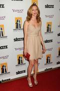Хизер Грэм, фото 41. Heather Graham 14th Annual Hollywood Awards Gala, photo 41
