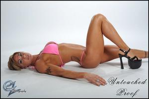 female-bodybuilders-jessica-bowman-nude