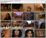 Janet Jackson - Escapade (Shep's Housecapade Mix) (VOB)