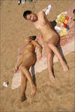 Vika & Maria in The Girls of Summert4k5rix7wv.jpg