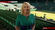 Carol Kirkwood (bbc weather) Th_530338301_025_122_415lo