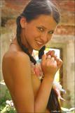 Maria - Angelicl0jm6v8hp3.jpg