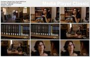 Sherilyn Fenn- Psych S05E12- HD 720p